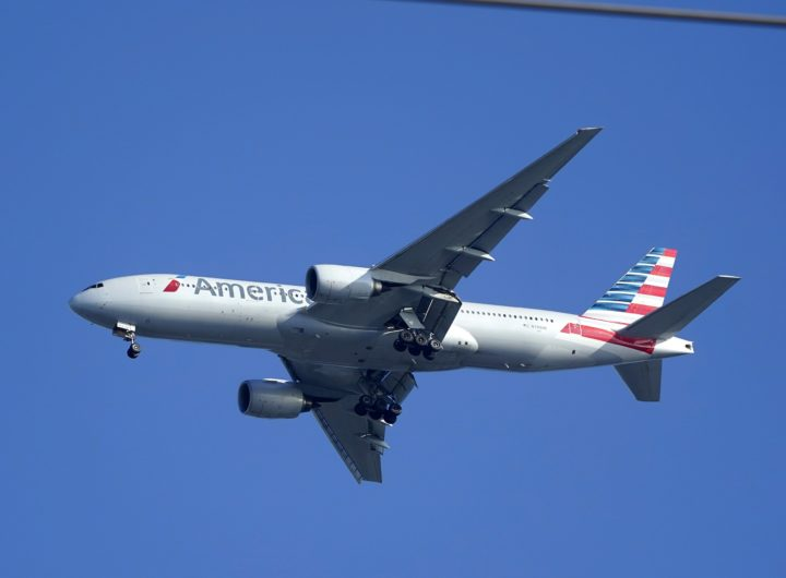 pandemic-leads-to-8-9-billion-losses-for-american-airlines