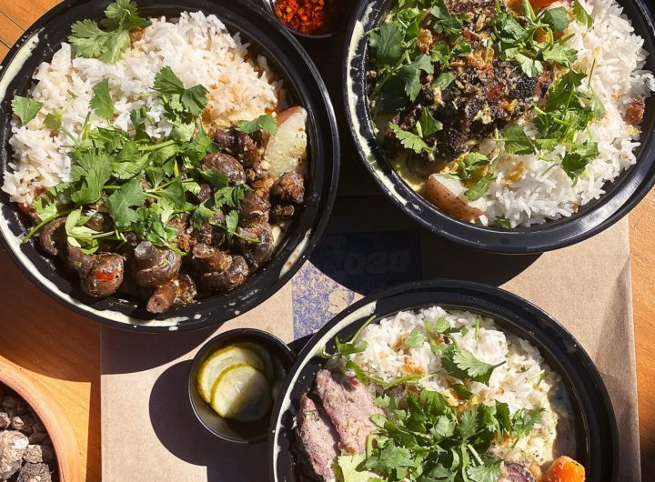 curry-boys-bbq-expertly-marries-texas-cue-with-southeast-asian-flavors