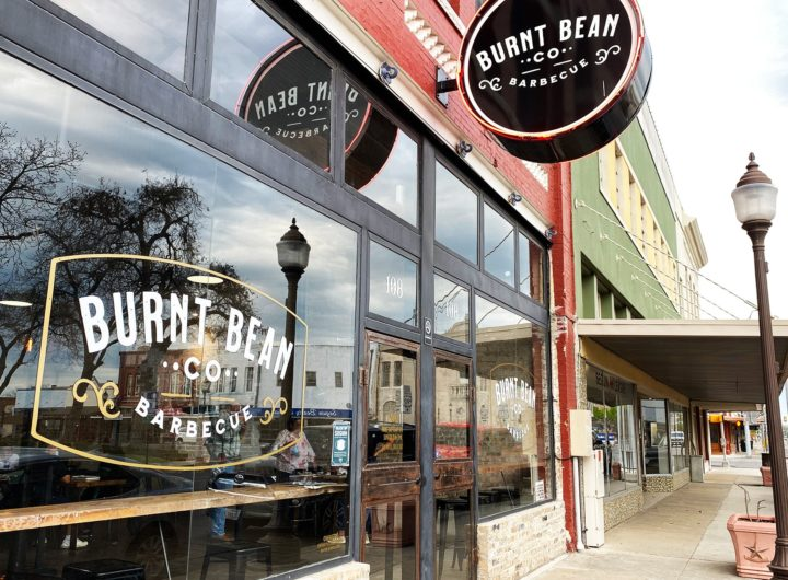 get-in-your-car-and-drive-to-burnt-bean-co-in-seguin