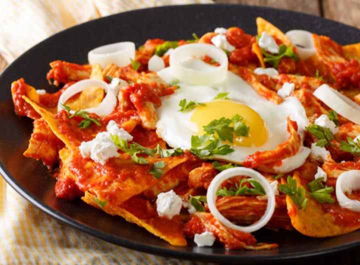no-chilaquiles-and-migas-are-not-the-same-thing