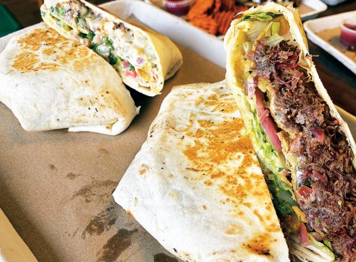 this-austin-trailer-is-gaining-customers-and-notoriety-with-a-brisket-crunchwrap