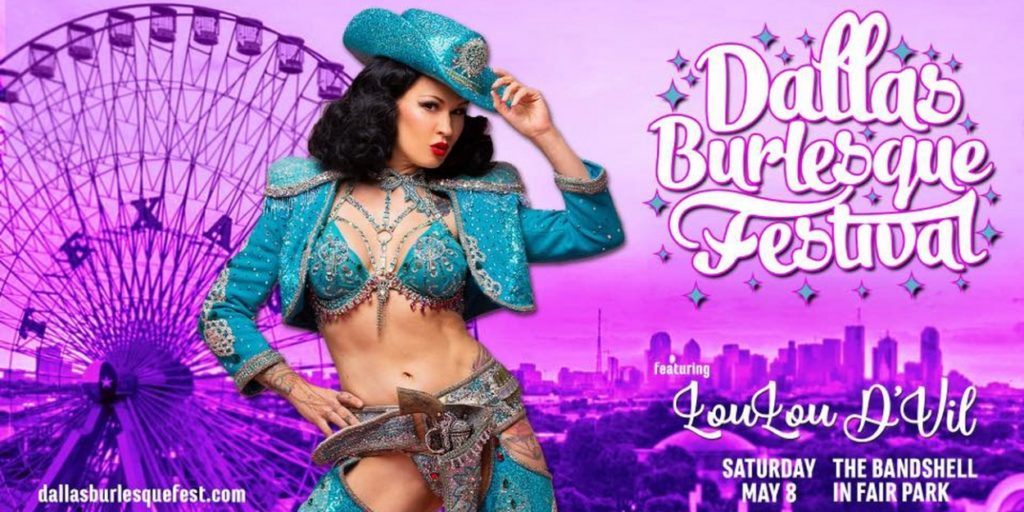 shake-a-tail-feather-the-dallas-burlesque-festival-is-back